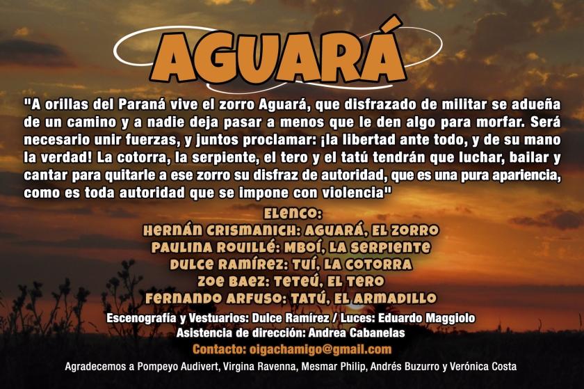 AGUARÁ-volante-2017-Vitral-dorso