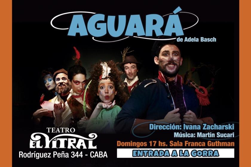 AGUARÁ-volante-2017-Vitral-FRENTE